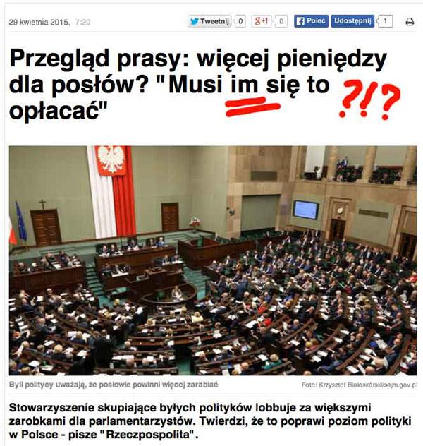 (dziękujemy ooops.pl za podesłanie)