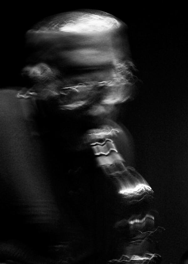 Fred Andersonamerykański/a muzyk, saksofonista (1929–2010) ♂