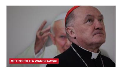 foto z gazeta.pl